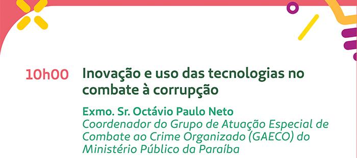 Inova Unimed - Combate à Corrupção
