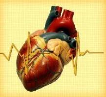 Risco coronariano