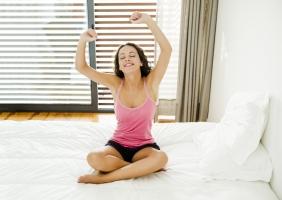 Cansaço e hábitos diários