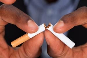 Mitos e verdades sobre tabagismo
