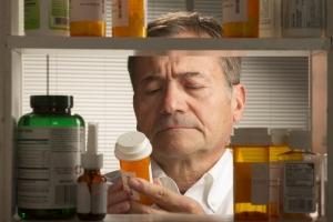 Medicamentos exigem cuidados