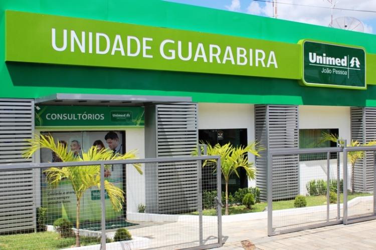 Unidade Guarabira