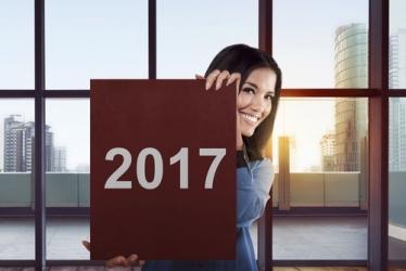Foco em 2017
