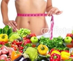 Hábitos alimentares inteligentes