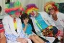 DIA das Crian�as - Hospital Alberto Urquiza Wanderley
