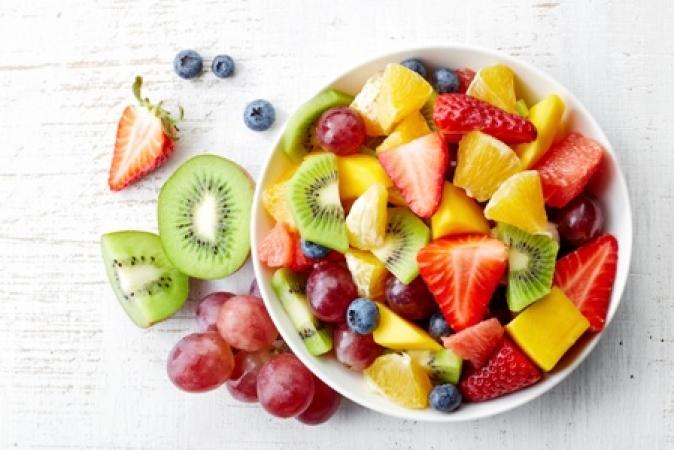 Quer reduzir o consumo de p�es durantes os lanches? Confira sugest�es