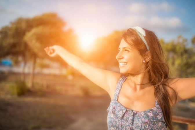 Veja como melhorar o funcionamento do seu intestino; confira dicas