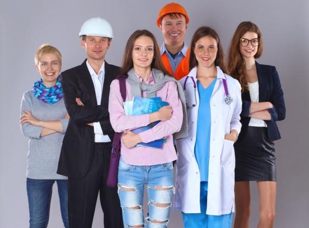 Unimed Jo�o Pessoa d� condi��es especiais para contratar plano; confira