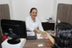 Cliente recebe condições especiais para colocar pagamento do plano em dia