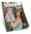 Clientes contam na Revista Viver o que a Unimed João Pessoa representa para eles
