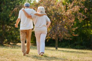 Prevenção da osteoporose