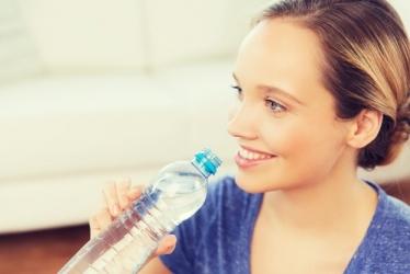 Água: perfil do consumidor