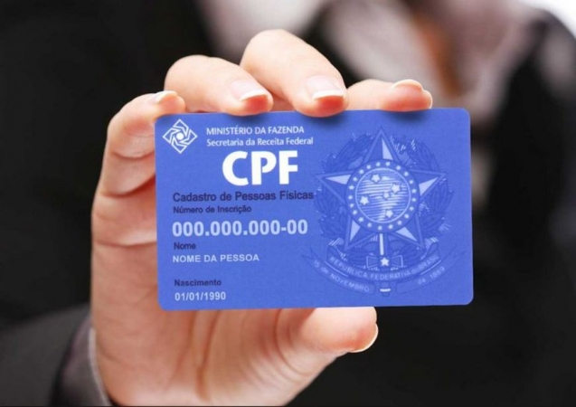 Clientes precisam ter cópia do CPF no cadastro da Unimed João Pessoa