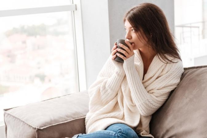 Quando se trata de gripes e resfriados, o melhor remédio é a prevenção