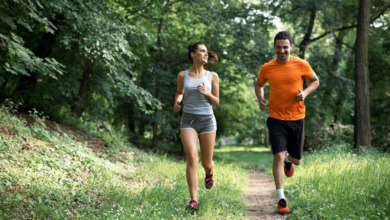 Saiba quais cuidados adotar para ter um coração forte e saudável