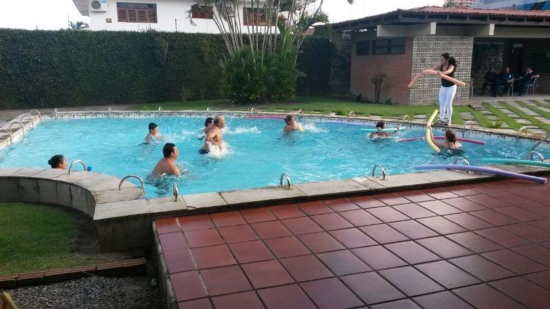 Clientes aprovam serviços e recomendam a Unimed João Pessoa