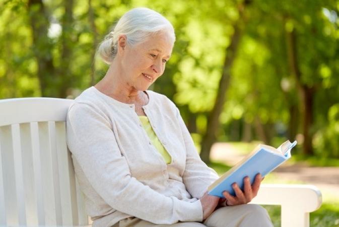 É possível prevenir ou retardar o aparecimento do Alzheimer; veja