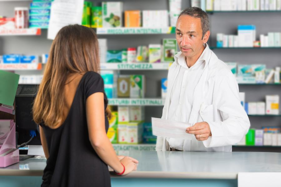 Cliente da Unimed JP tem desconto nas farmácias Drogasil e Droga Raia