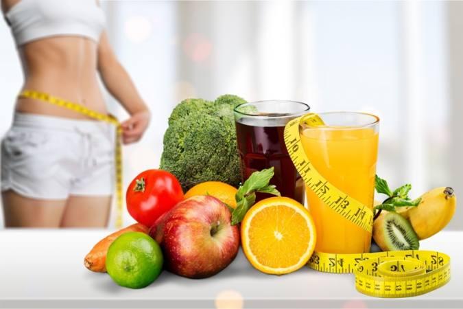 A prática de atividade física e alimentação balanceada: aliados contra a obesidade