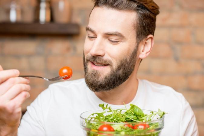 Manter um estilo de vida saudável é fundamental para desfrutar de dias tranquilos: bons hábitos