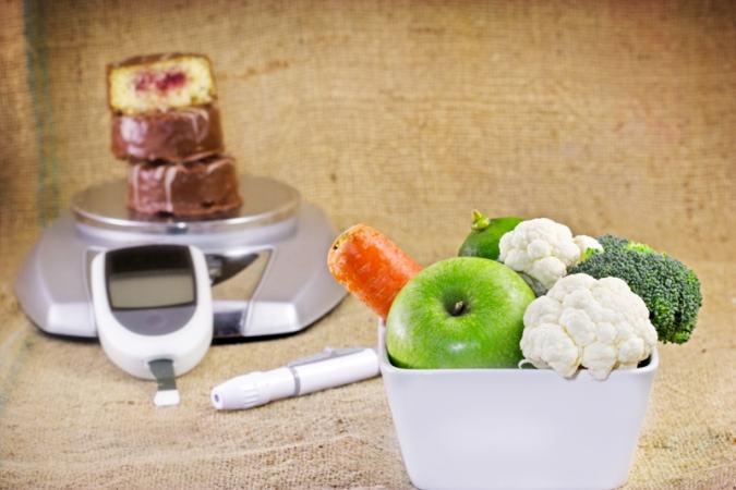 Saiba como conviver com o diabetes sem perder a qualidade de vida: assista ao Papo Saúde