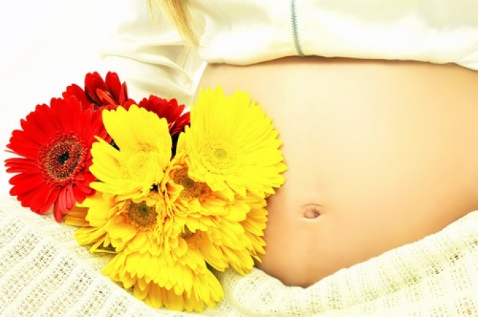 Grupo Mãe e Bebê abre inscrições para turma que começará em julho