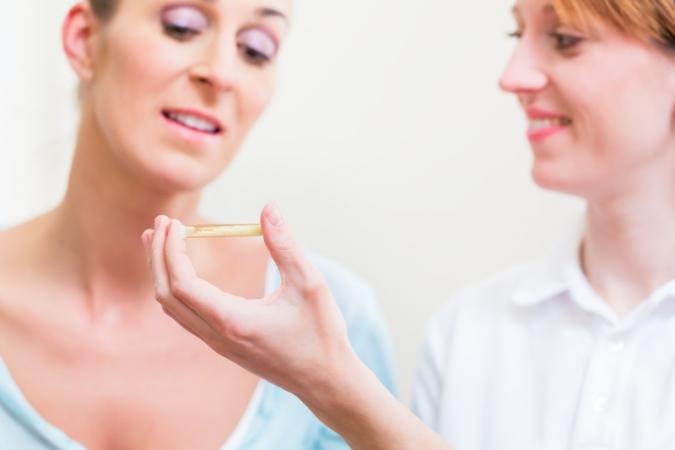 Benefícios da homeopatia para a saúde será tema de programa de rádio nesta terça-feira