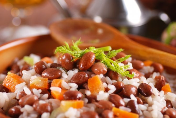 Sobras de comida devem ser reaproveitadas para evitar desperdício: atitude consciente