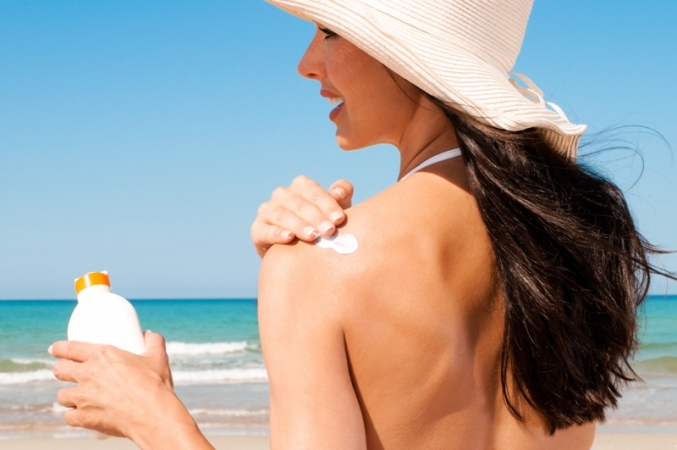 Cuidados com o sol devem ser diários; confira dicas da dermatologista