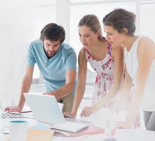 Vantagens para pequenos e médios empresários contratar um plano