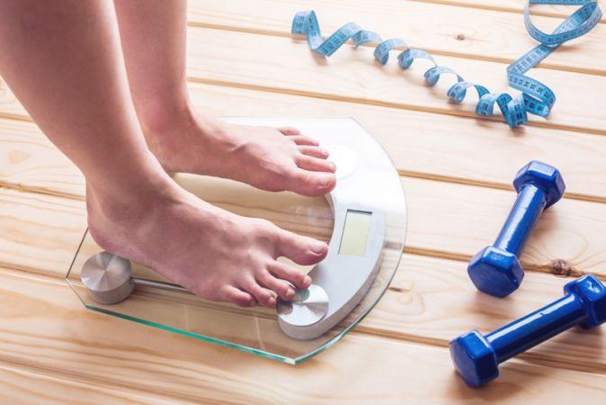 Índice de Massa Corporal indica se o peso está adequado à altura; entenda