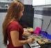 Levar comida de casa para o trabalho é boa opção