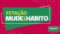 Estação Mude1Hábito: veja o que a Unimed JP  prepara para os clientes