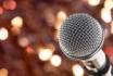 Psicóloga abordará em rádio ansiedade e síndrome do pânico