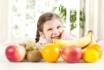 Educação dos filhos para uma alimentação saudável será tema de workshop
