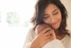Tranquilidade para mães e proteção para os bebês