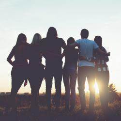 Prevenção ao suicídio: como ajudar os jovens