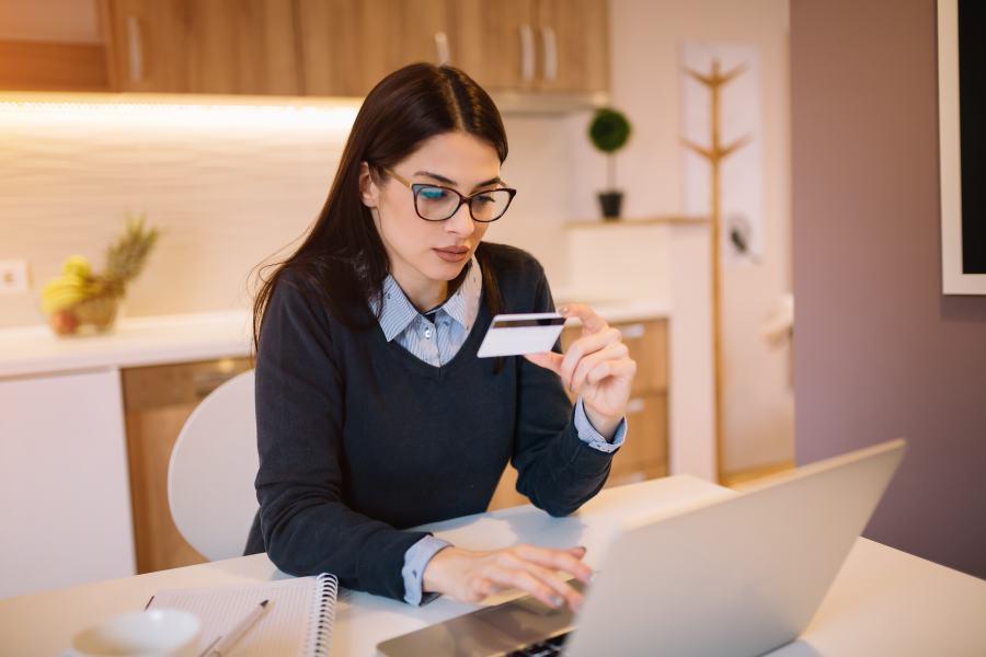 Clientes de intercâmbio terão mais agilidade para autorizar exames e prcedimentos: serviço on line