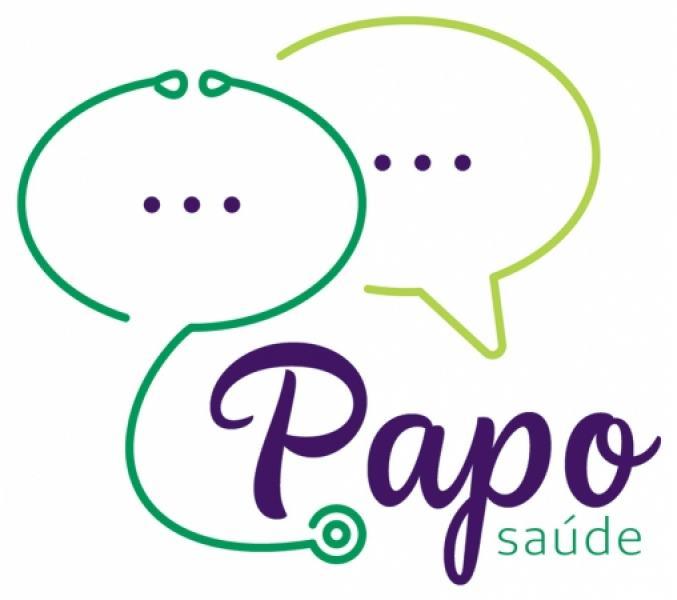 Papo Saúde mostrará como aproveitar as festas juninas de forma saudável