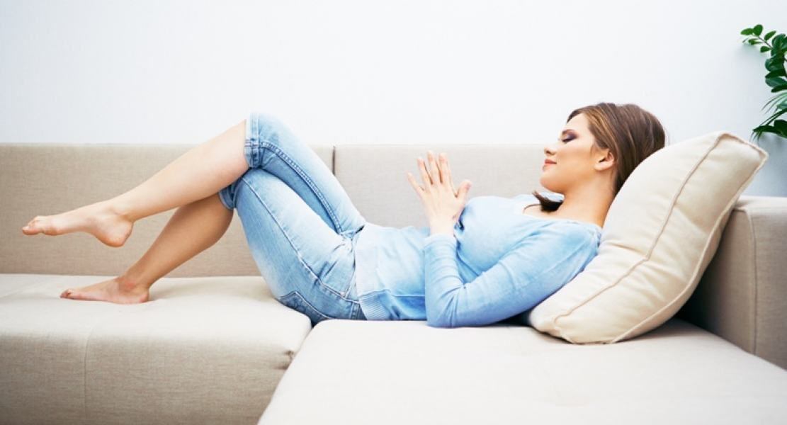 Mulheres devem se informar sobre os incômodos da TPM e do TDPM: saúde e qualidade de vida