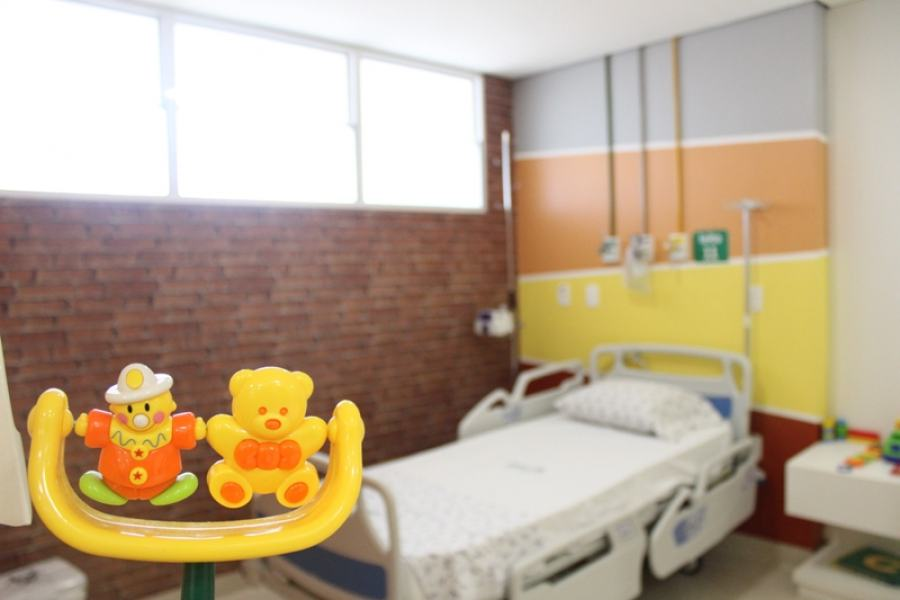 Unidade de Oncologia realiza consultas e entrega de medicação