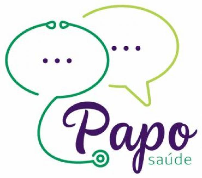 Papo Saúde deste mês aborda a importância do pai na vida dos filhos