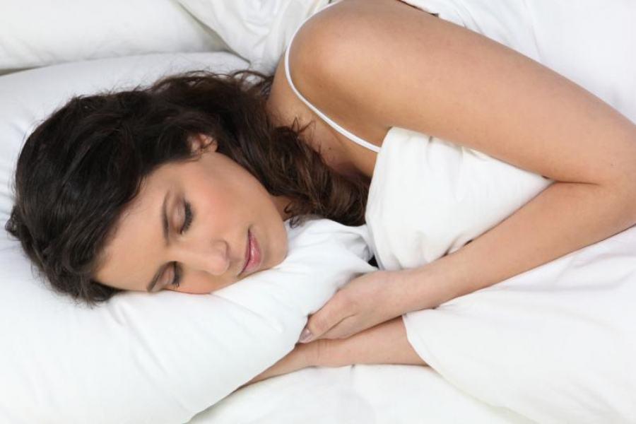 Uma boa noite de sono traz bem-estar e qualidade de vida a todos: melhora a imunidade e a atenção