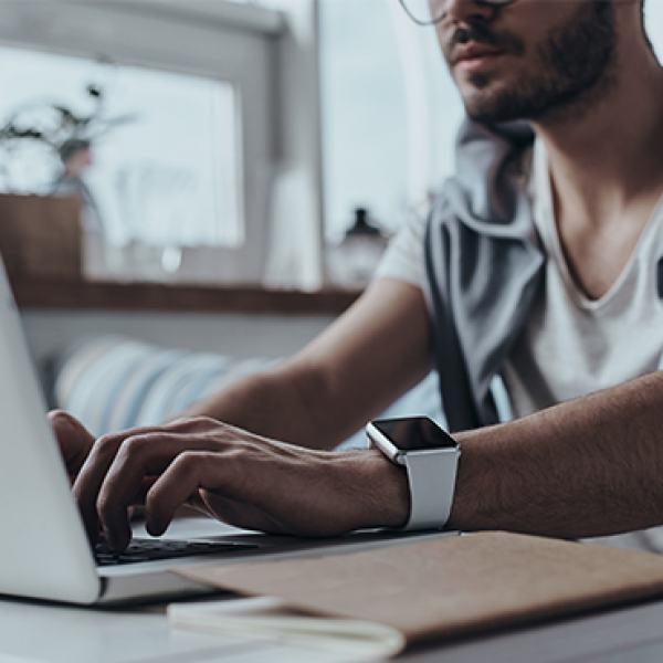 Saiba quando o estresse no trabalho pode ser sinal de um problema de saúde
