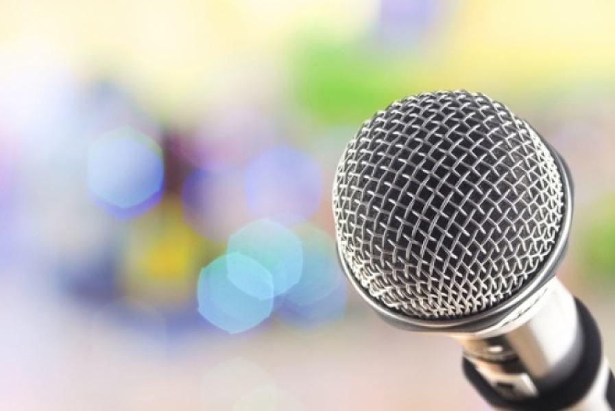 Hematologista Sandra Sibele abordará hemofilia em entrevista na Rádio CBN