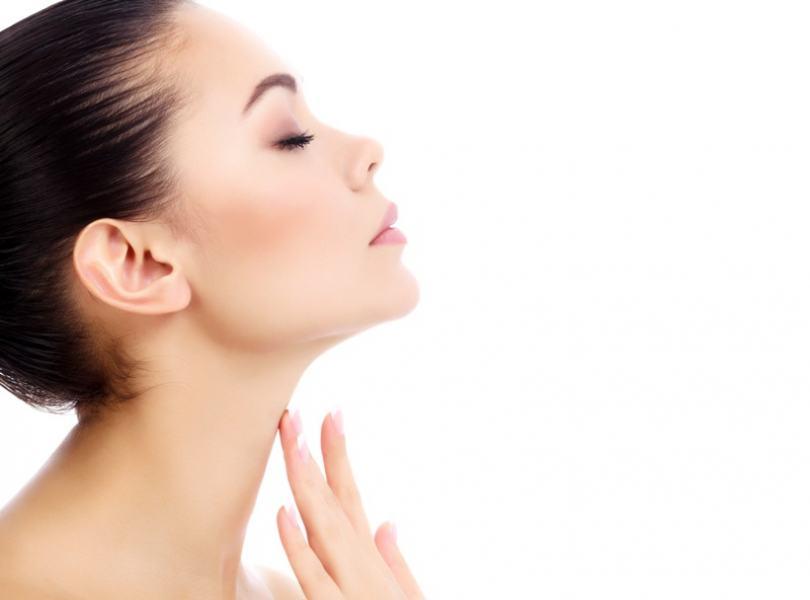 Problemas na glândula tireoide prejudicam o funcionamento de todo o organismo: cuidados