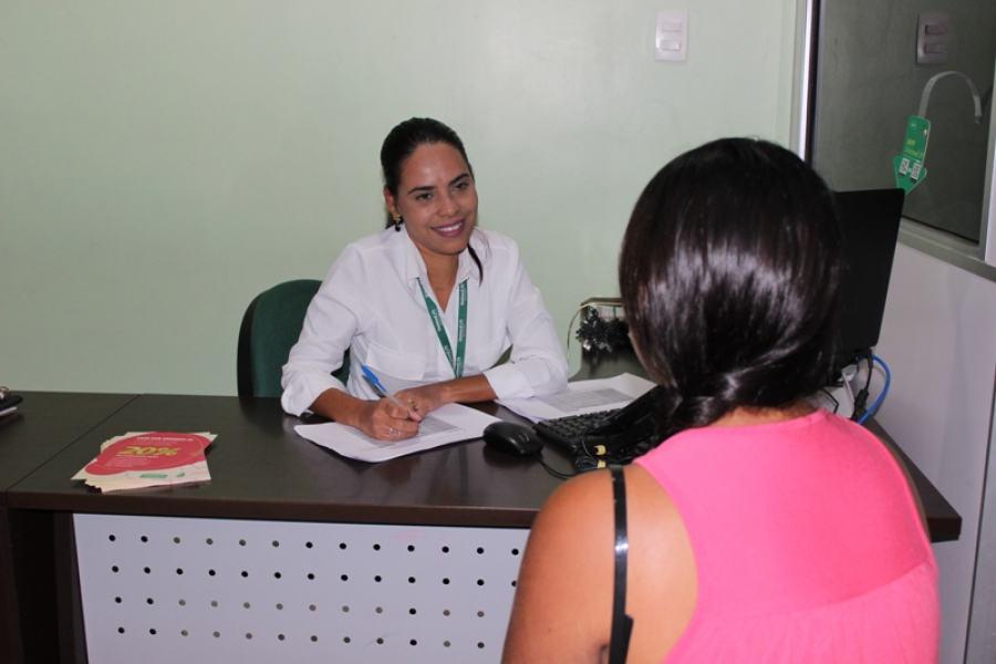 Unimed JP dá descontos para estudante, professor e profissional de saúde