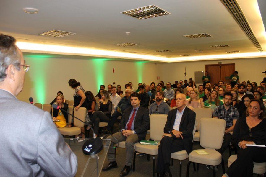 Unimed JP amplia ações sociais e ambientais