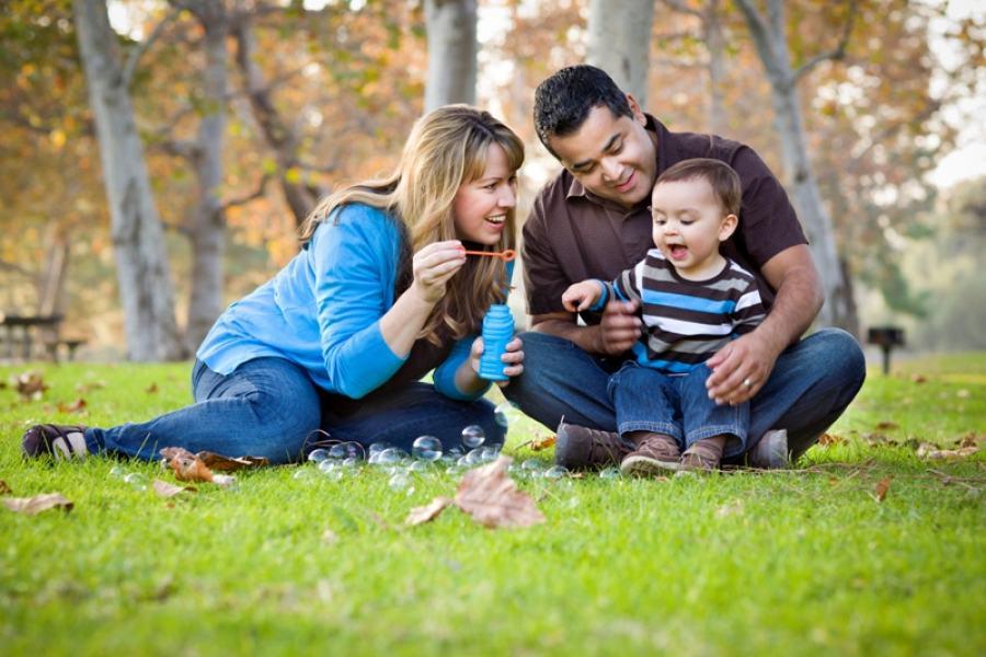 Unimed João Pessoa oferece desconto nos planos de saúde para cuidar de toda a família: qualidade