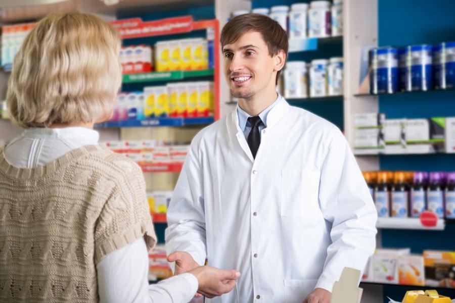 Para obter o benefício, basta apresentar o cartão do plano: mais vantagem para o cliente Unimed JP